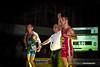 -web-9562 (Marcel Tschamke) Tags: ringen germanwrestling wrest wrestling bundeslig sport sportheilbronn heilbronn reddevils neckargartach urloffen