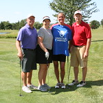 "Wrestling Golf Outing 2017<a href=""http://farm5.static.flickr.com/4489/37051902354_140a8755ab_o.jpg"" title=""High res"">∝</a>"
