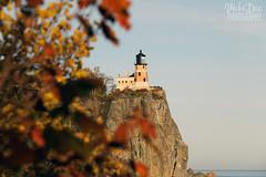 IMG_7462nx (4President) Tags: split rock lighthouse minnesota lake superior