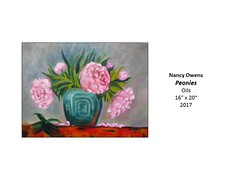 """Peonies • <a style=""""font-size:0.8em;"""" href=""""https://www.flickr.com/photos/124378531@N04/37067205724/"""" target=""""_blank"""">View on Flickr</a>"""