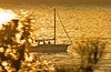 Tranquilty (EAO72) Tags: yacht yat sailing sail huzur sea yelken yelkenli heybeliada adalar marine marmara deniz