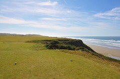 21 (bigeagl29) Tags: pacific dunes golf course bandon resort oregon or coastline beach landscape scenic scenery