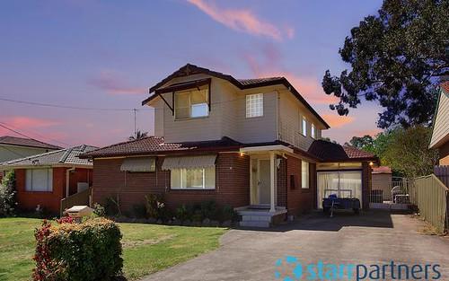 46 Roberta St, Greystanes NSW 2145