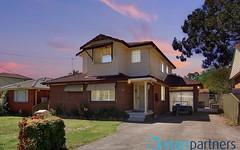 46 Roberta Street, Greystanes NSW