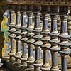 Bridges of Seville! (Jorge Cardim) Tags: sevilha seville andaluzia spain espanha españa bridge ponte colors cores
