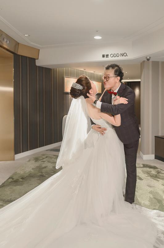 兄弟飯店婚宴,兄弟飯店婚攝,兄弟飯店,婚攝,婚攝小寶,新祕Carol,Carol beauty玩妝工作室,MSC_0056