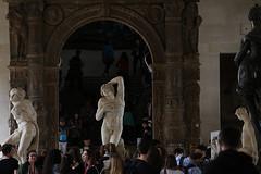 _le_louvre_sculpture_888h2 (isogood) Tags: paris louvre france art palace baroque rococo paintings museum architecture sculptures