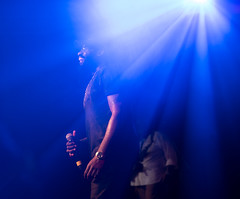 Tarrus Riley (Pierre de Champs) Tags: tarrusriley portrait music reggae jamaica caribbean guadeloupe light love d750 nikon
