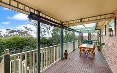 39 Bedford Road, Woodford NSW