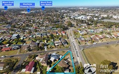104 Luxford Rd, Whalan NSW