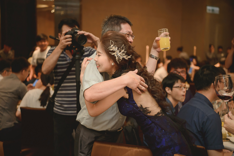 niniko,哈妮熊,EyeDo婚禮錄影,國賓飯店婚宴,國賓飯店婚攝,國賓飯店國際廳,婚禮主持哈妮熊,MSC_0089