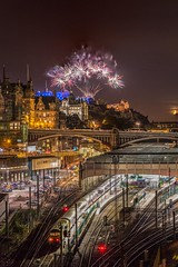 Lothians-82.jpg (Chris_Hoskins) Tags: edinburghtattoo wwwexpressionsofscotlandcom scottishlandscapephotography landscape edinburgh edinburghmilitarytattoo scottishlandscape fireworks longexposure scotland centralscotland