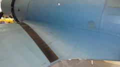 "Vought SB2U-2 Vindicator 44 • <a style=""font-size:0.8em;"" href=""http://www.flickr.com/photos/81723459@N04/37251569534/"" target=""_blank"">View on Flickr</a>"