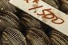 JATI201510_1904R_FLK (Valentin Andres) Tags: ginza japan japon tokio tokyo tsukiji almeja animal clam food market mercado
