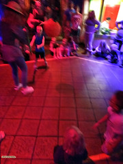 100717-034 (leafworks) Tags: chroniclesofsirthomasleaf colorado adventuresofprincecian denver halloween casabonita restaurants funcenters coloradosprings co usa 01