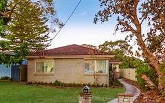 22 Wentworth Avenue, Woy Woy NSW
