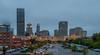 IMG_7305-Edit (DavidMC92) Tags: canon eos 7d downtown okc oklahoma city rain fog clouds gloomy efs 18135mm stm skyline