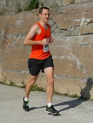 0D2D3506 (Graham Ó Síodhacháin) Tags: folkestonecoastalhalfmarathon folkestone race run runners athletics nicework 2017 halfmarathon creativecommons
