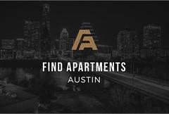Find Apartments Austin