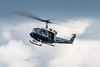 DSC_6448-Edit (CEGPhotography) Tags: 2017 andrewsairforcebase andrewsairshow airshow aviation flight bell uh1 huey chopper helo helocopter