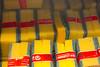 IMG_1795 (marphanie2017) Tags: marphanie articulosdelimpieza desechables estropajo franela jabonliquido despachadores quimicos detergente cafeteria abarrotes servilletas pinol cloralex kleenex toallainterdoblada jarcieria escoba trapeador limpieza
