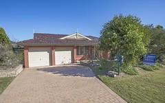 53 Kilkenny Cct, Ashtonfield NSW