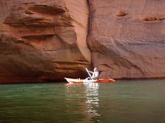 hidden-canyon-kayak-lake-powell-page-arizona-southwest-0554