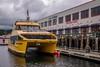 Prince Rupert Atlin Terminal (MIKOFOX ⌘ Thanks 4 Your Faves!) Tags: canada catamaran wharf xt2 princerupert june learnfromexif bc fujifilmxt2 harbour spring mikofox britishcolumbia xf18135mmf3556rlmoiswr