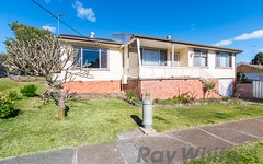 63 Close Street, Wallsend NSW