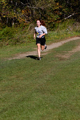 Cross-Country-038