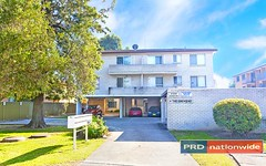 6/4 The Crescent, Penrith NSW
