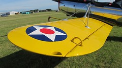 "Ryan PT-22 Recruit 3 • <a style=""font-size:0.8em;"" href=""http://www.flickr.com/photos/81723459@N04/37384364931/"" target=""_blank"">View on Flickr</a>"