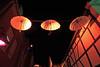 Recklinghausen - Leuchtet 2017 (divertom68) Tags: schirme krim deutschland germany nordrhein westfalen nrw ruhrgebiet ruhrpott recklinghausen re leuchtet releuchtet illumination