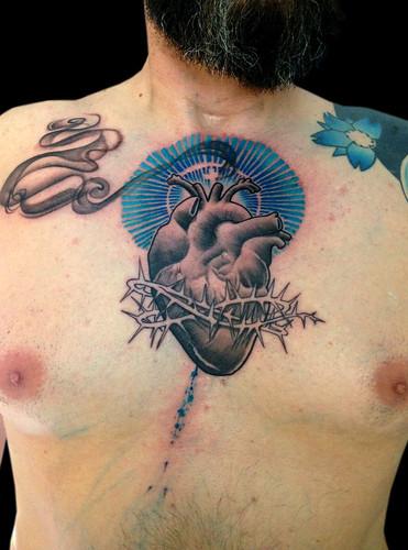 StefK Tatouage Tattoo (113)