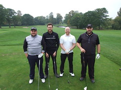"Charity Golf Day- The Belfry Hotel & Resort • <a style=""font-size:0.8em;"" href=""http://www.flickr.com/photos/146127368@N06/37404060576/"" target=""_blank"">View on Flickr</a>"