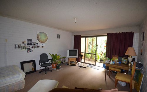 5/20-24 Beaumont Dr, East Lismore NSW 2480