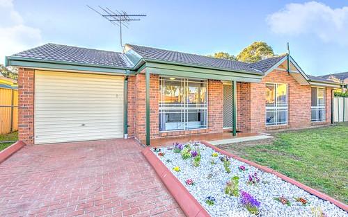 1/47 Mallacoota Street, Wakeley NSW