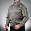 100117 - BitePRO Bite Resistant Turtleneck Jacket high res (BitePRO Bite Resistant Clothing) Tags: bitepro®biteresistantclothing bitepro® bite resistant clothing bitepro biteresistantgloves armguards biteresistantarmguards mentalhealth mental health special needs specialneeds autism learningdisabilities