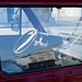 100 VW Interior crew cab 4WD DSC_0008 (1)