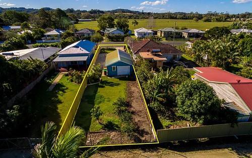 Lot 10, Argyle St, Mullumbimby NSW