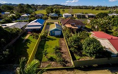 Lot 10, Argyle St, Mullumbimby NSW