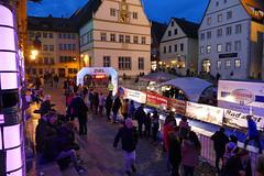 Rothenburg_143