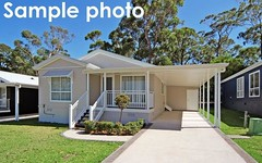 Lot 47/35 The Basin Road, St Georges Basin NSW