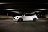 DSC_0786.jpg (poolephotos1) Tags: car ford focus focusst fost automobile fast turbo carphotography photography photographer