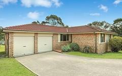 24 Barton Drive, Kiama Downs NSW