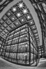 Beinecke Rare Book & Manuscript Library II BW (Susan Candelario) Tags: beineckerarebookmanuscriptlibrary bulldogs education elis newhaven northamerica old oldfashioned privateivyleague rd susancandelario us unitedstates yaleuniversity yaleuniversitylibrary yalies adulteducation antique antiques architectural architecture bookcase bookshelf classic development edification erudition furniture higheducation inside instruction interior knowledge learning library literature manuscript modern modernist rare referencebook research researchdevelopment researchanddevelopment selfimprovement shelves stack study studying tower university vintage