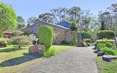 87 Leichhardt Street, Ruse NSW