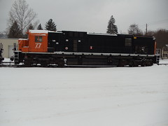 DSC05464 (mistersnoozer) Tags: lal alco c636
