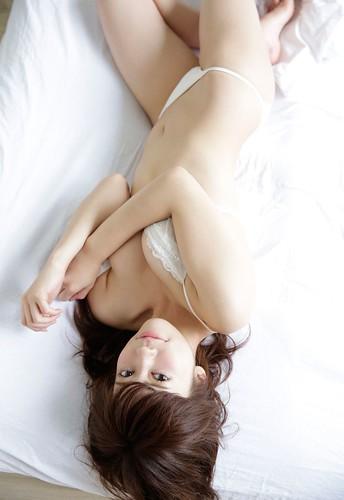 大澤玲美 画像12