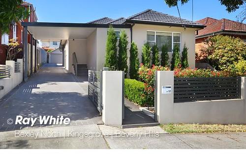 10 Doonkuna St, Beverly Hills NSW 2209